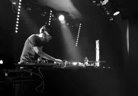 DJ Dops, Skillz Come Out vol. 4 mette in mostra il talento