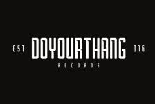 La Capitale chiama e Do You Thang Records risponde