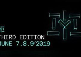 Dal 7 al 9 giugno si terrà a Torino il Maze Festival