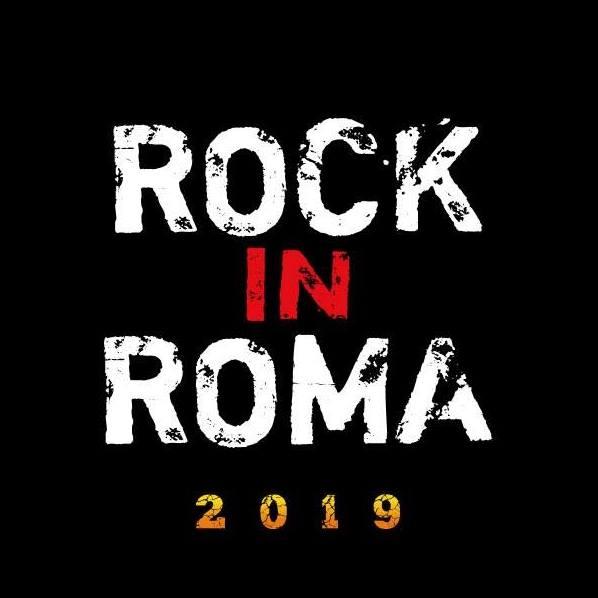 Rock in Roma: ecco il primo teaser ufficiale del Festival