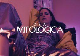 Guarda il video di Mitologica pubblicato da Dea
