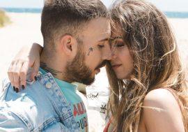 Nuova hit estiva firmata Fred De Palma e Ana Mena
