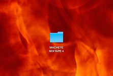 Ufficiale: il Machete Mixtape 4 arriva il 5 luglio