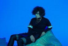 Ascolta 17 il nuovo singolo pubblicato da Madame