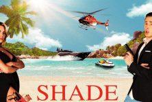 Shade non perde un colpo con La Hit dell'estate