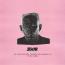IGOR - Tyler, The Creator
