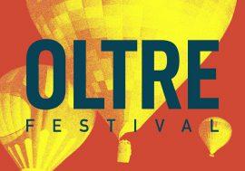 A Bologna nasce Oltre Festival