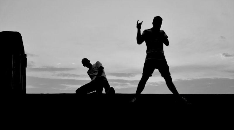 Cloruro di Sodio 04 è il singolo di Rakno