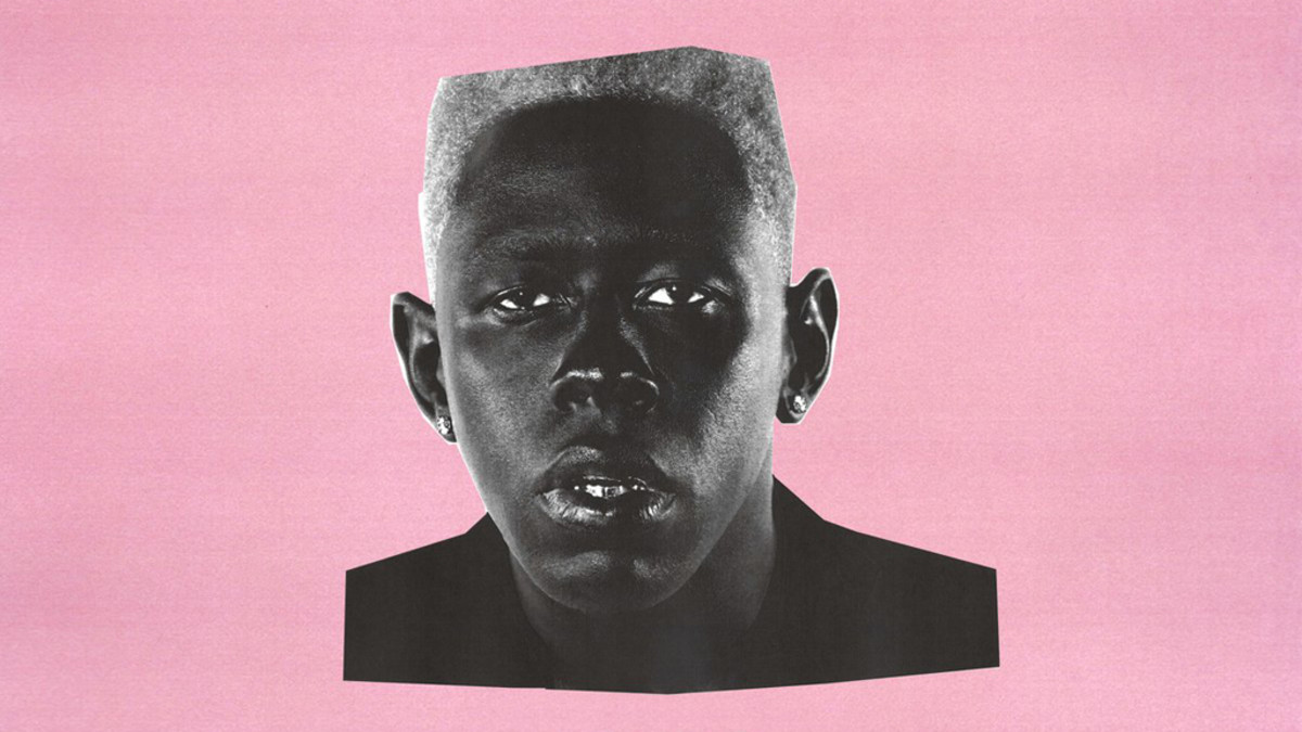 IGOR di Tyler, The Creator: imperfetta bellezza