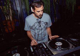 Turntablist Toolz Vol. II è il progetto di DJ Stile