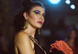 Suoni e danza popolare nel singolo Flamenco di Donix