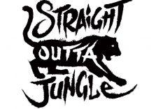 Straight Outta Jungle offre un contratto con Dadaismo Records