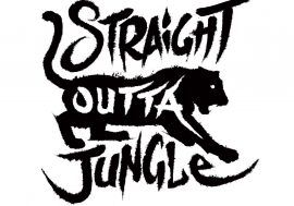Straight Outta Jungle offre un contratto con Dadaismo Records