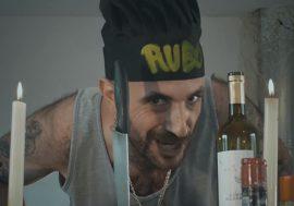 Zinghero ha pubblicato il video di Peperonata