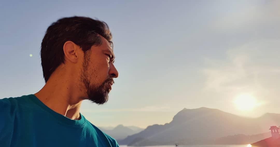 Hyst pubblica il video del singolo Tequila