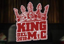 Partecipa al contest King del Mic organizzato da Mr.Phil