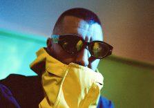 Night Skinny collabora con 26 rapper nel disco Mattoni