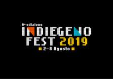 Indiegeno Fest, mosca bianca nella dimensione live siciliana