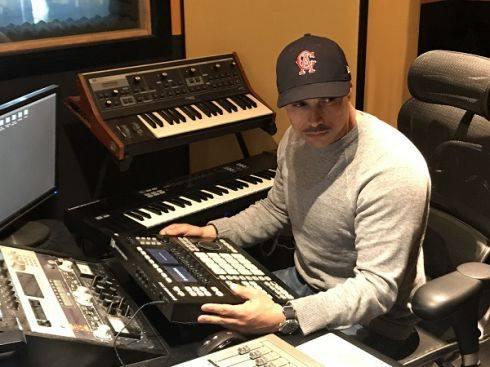 Goody Music presenta un corso di produzione rap