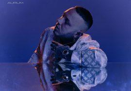 Lazza pubblica Ouver2re, in attesa dei due nuovi album