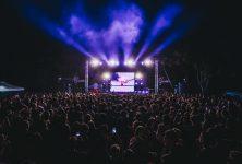 Shire Music Festival 2019: solo musica e divertimento