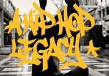 Crash Kid, A Hip Hop Legacy: un omaggio foto-ricordo