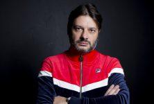 Dj Fede pubblica il video di Kafka con Maury B & Dj Tsura