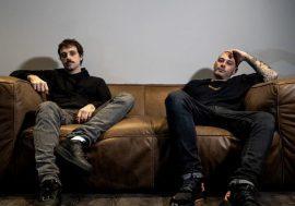 Fabri Fibra anticipa il nuovo progetto con il singolo Come mai