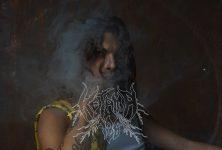 Ascolta Kety il nuovo album di inediti di Ketama126