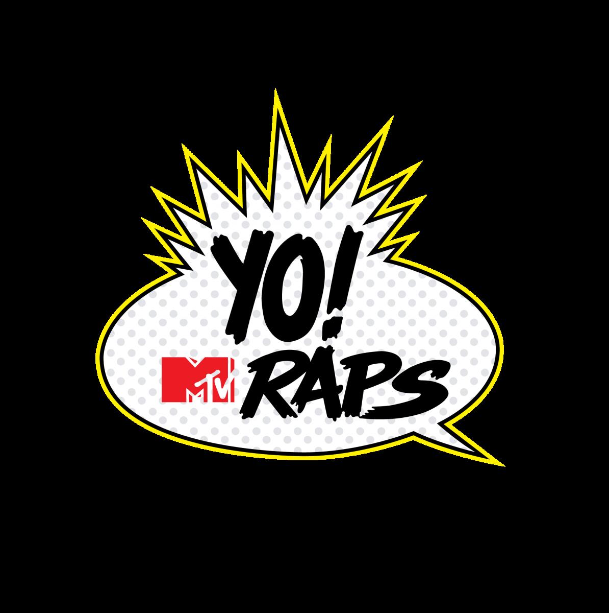 YO! MTV Raps arriva finalmente in Italia