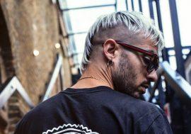 DJ Slait presenta a Roma il Machete Mixtape 4