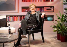 Mara Maionchi torna alla scoperta della nuova musica italiana