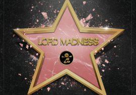 Ascolta Leggenda vera l'album di Lord Madness