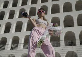 Mis7ica si presenta con il video del singolo Elisir