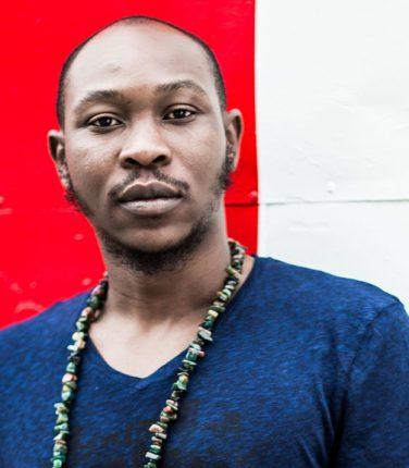 L'afrobeat di Seun Kuti sbarca in Italia con cinque date