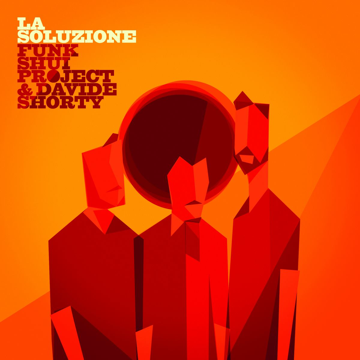La Soluzione al mainstream di Shorty & Funk Shui Project