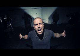 Smiscio arriva al rap per esigenza: il racconto di Core EP