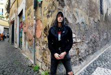 Marketing: l'ipnotico album di Joe Scacchi