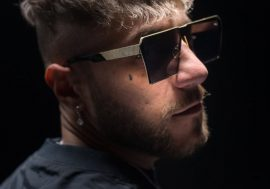DUB & Affiliati: con Black Baron Mixtape si gioca il tutto per tutto