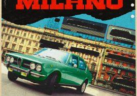 C'era una volta a Milano il racconto di Montenero