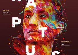 Gli occhi della tigre di Nayt: la recensione di Raptus 3