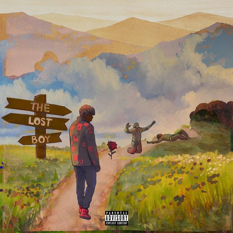 YBN Cordae: The Lost Boy indica la strada da seguire