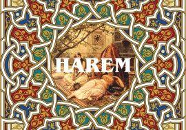 Met Fish ci lascia entrare nel suo Harem