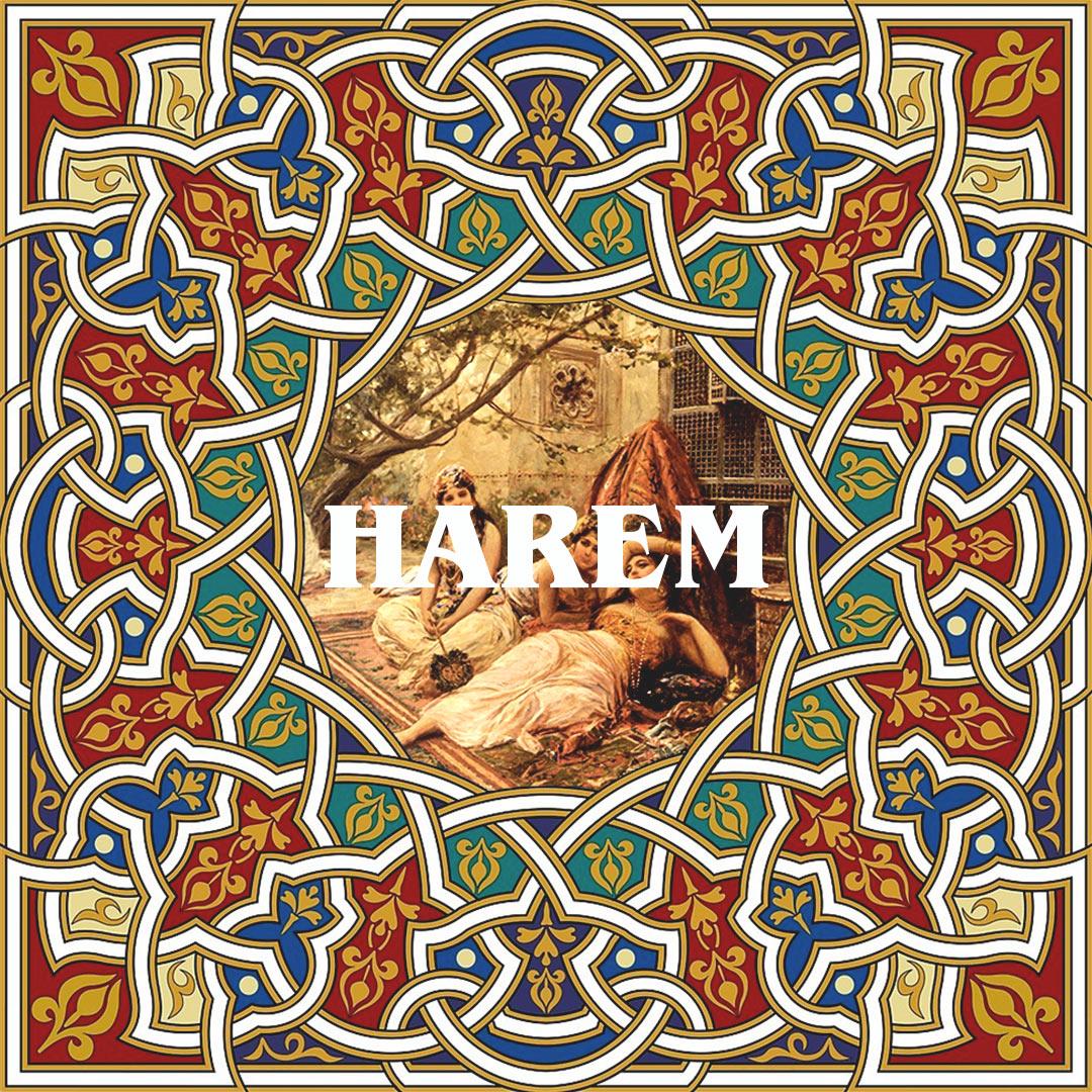 harem front 1080