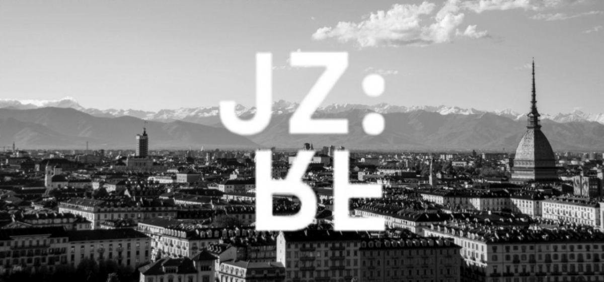 Consigli per il weekend: arriva Jazz:Re:Found Weekender 2019