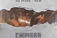 DJ Myke collabora con la talentuosa Rea in Chimera