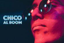 Arriva Al Boom, disco d'esordio di Chico
