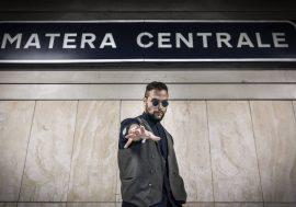 Matera, tra guantoni e slang: un BlackDrama hip-hop