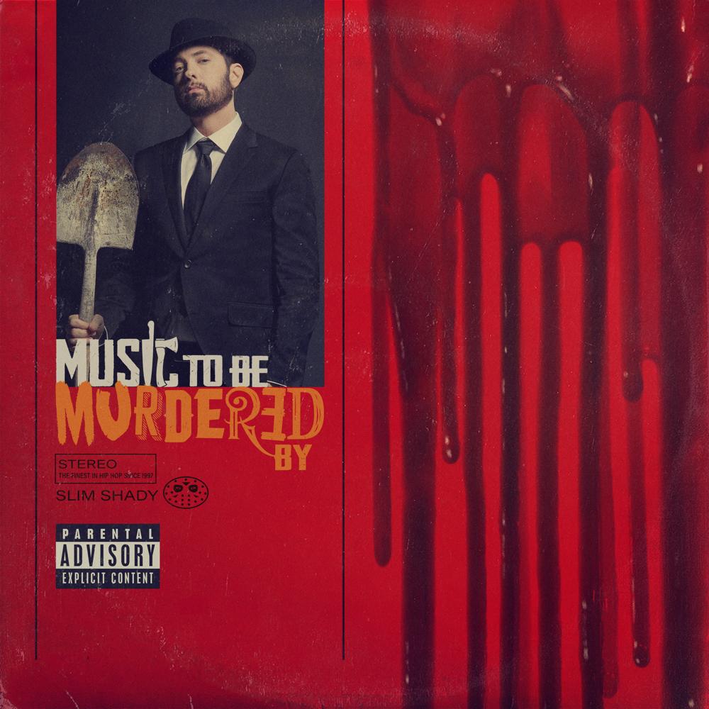 C'era una volta il Rap God: il declino di Eminem
