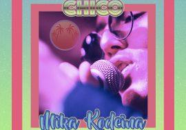Mika Kodeina è il nuovo video di Chico, in giro per i quartieri milanesi
